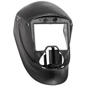 3M Speedglas Welding Helmet Inner Shell 9000, Welding Safety 04-0112