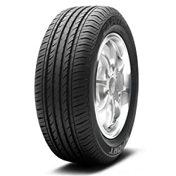 Capitol Tire VC827 SPORT 195/60R15 88H