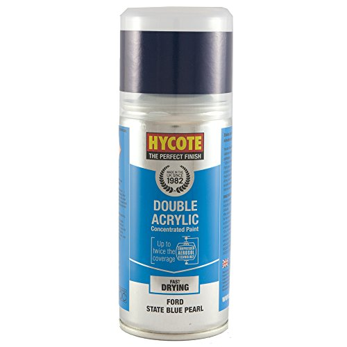 hycote-ford-state-blue-pearlescent-touch-up-aerosol-150ml