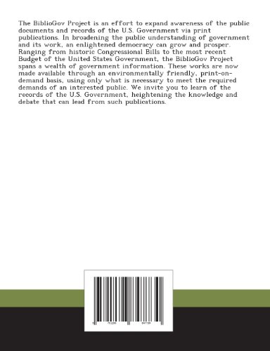 US Census Bureau: County Business Patterns 2003: Maryland