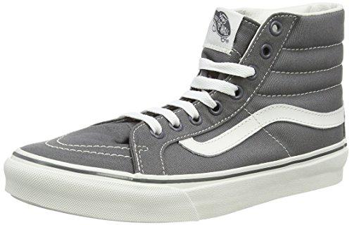 vans-unisex-sk8-hi-slim-castlerock-blanc-de-blanc-skate-shoe-55-men-us-7-women-us