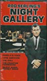 Rod Serling's Night Gallery Collector's Edition Volume 6
