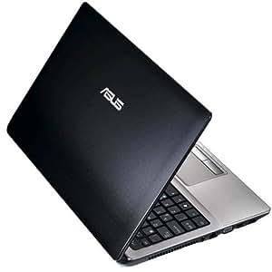 asus notebook  (modello: k53sd; processore:core i7, 2,20 ghz, 2670qm, bit : 64 ; ram:8 gb, ddr 3) - marrone scuro