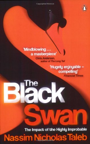 Black Swan, The