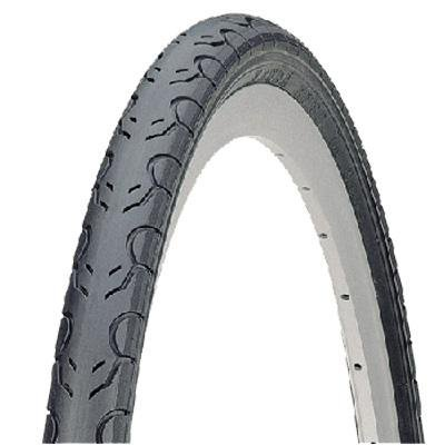 Kenda Kwest Commuter/Recumbant Bicycle Tire (High Pressure, Wire Beaded, 26x1.5)
