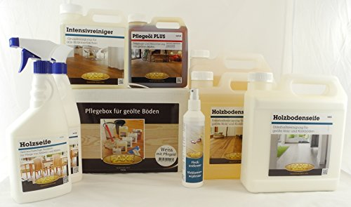 faxe-vinylreiniger-25-liter-fur-vinyl-und-designboden-laminat-und-melaminharz-oberflachen