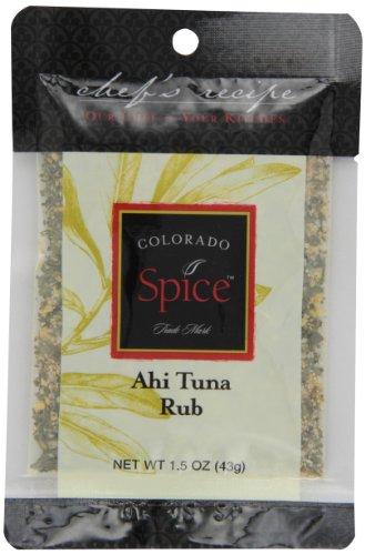 Colorado-Spice-Chang-Mai-Fish-Fowl-Seasoning