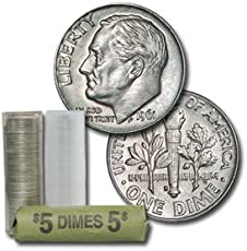 Newbie Investing In Silver?