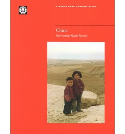 china-overcoming-rural-poverty-world-bank-country-study