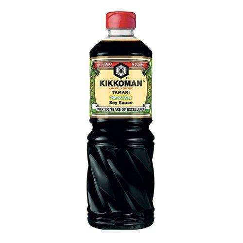 kikkoman-naturalmente-brewed-tamari-glutine-salsa-di-soia-1-litro-1l