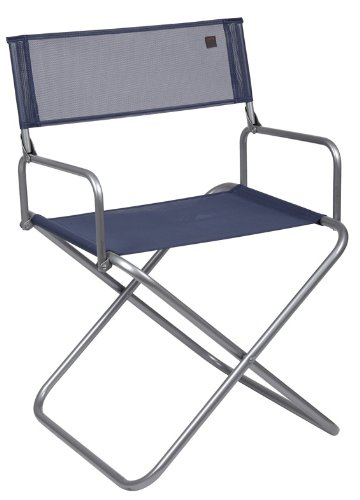 lafuma-lfm1346-3862-fgx-xl-silla-de-director-color-azul