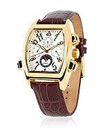 Burgmeister Reloj automático Sao Paulo 0 mm