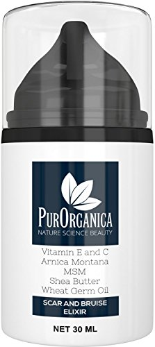 purorganica-scar-cream-premium-removal-treatment-for-old-new-scars-with-vitamin-e-and-c-shea-butter-