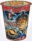 モンスターハンター モンスターハンター3(トライ)携帯食料スナックこんがり肉味 BOX (食玩)
