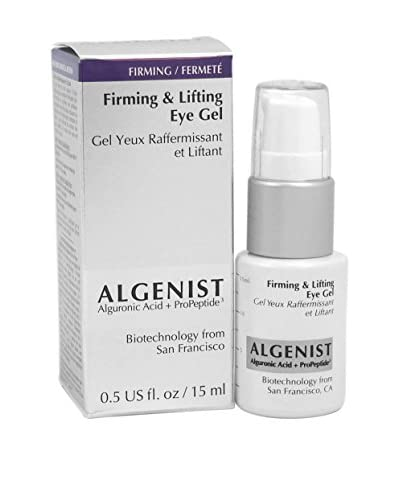 Algenist Women's Firming and Lifting Eye Gel