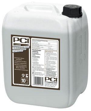 pci-dichtungsmittel-1l-mortelzusatz