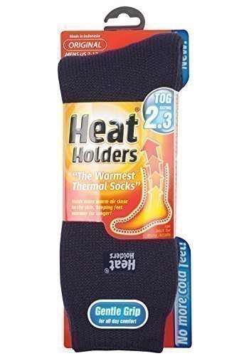 heat-holders-thermal-socks-mens-original-us-shoe-size-7-12-navy