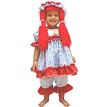 Halloween Costume 18 Months: Infant And Toddler Costumes: Clothing