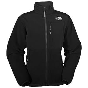 The North Face New Denali Fleece Jacket Womens Medium