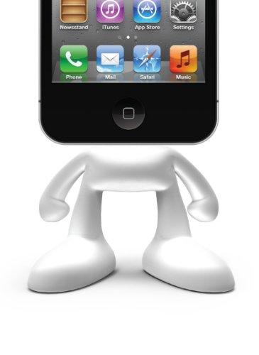 SP638:iPhone4S/4用Dockスタンド「Pinhead for iPhone4S/4」[Dock スタンド クレードル]
