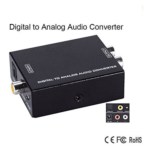 iseebiz-metal-housing-digital-to-analog-audio-converter-adapter-with-coaxial-input-and-l-r-channel-o