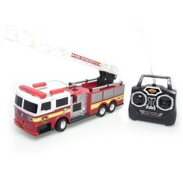 Remote Control Toys For Toddlers front-356252