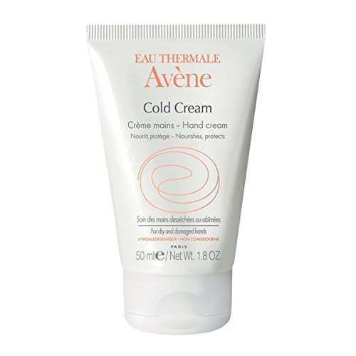 AVENE Cold Cream CREMA MANI 75 ML AM