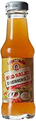 Suree Red Salad Dressing, 150ml