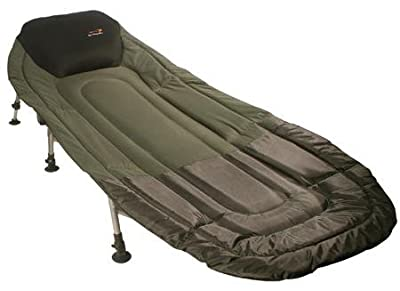 TF Gear Chill Out 3 Leg Bed from TF Gear