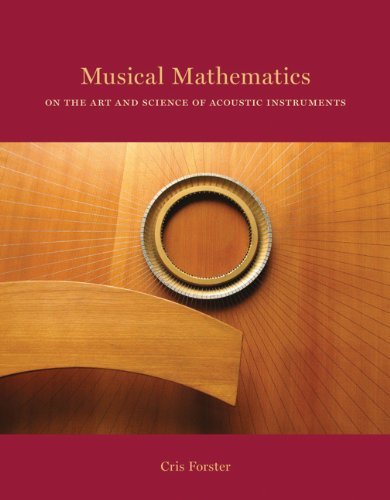 musical-mathematics-on-the-art-and-science-of-acoustic-instruments