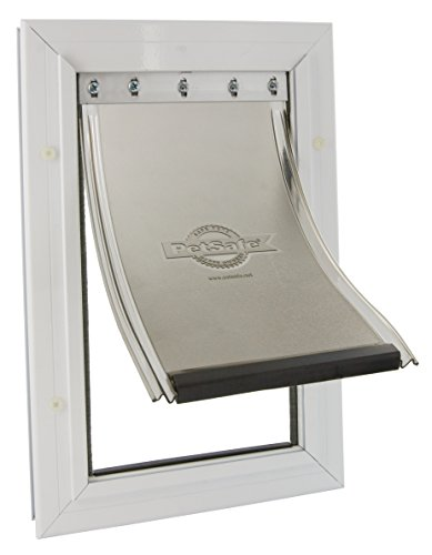 petsafe-staywell-puerta-para-mascotas-con-marco-de-aluminio-grande
