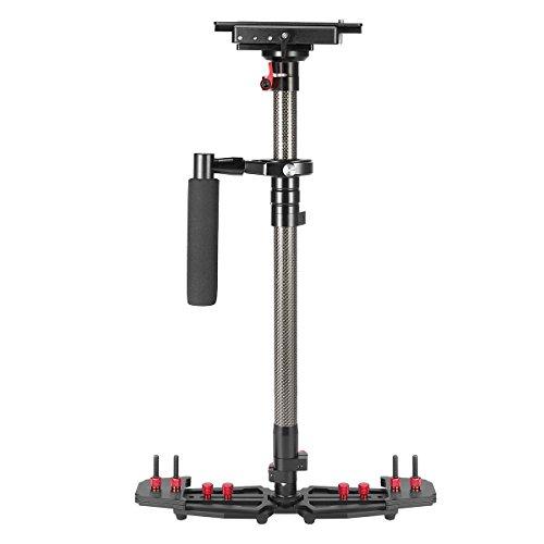 fotowelt-hd-2000-fibra-de-carbono-315-estabilizador-de-mano-de-la-camara-de-video-calidad-de-aleacio