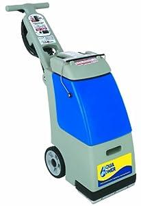 Rug Doctor Carpet Cleaner Solution
