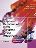 img - for Stephens' Detection of New Adverse Drug Reactions book / textbook / text book