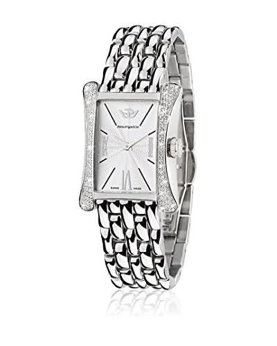 Philip Watch Reloj de cuarzo Woman Panama 24.6 mm