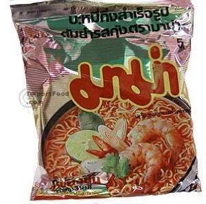 marque-mama-instantanee-thai-tom-yum-10-packs