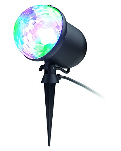 ion-holiday-party-multicolor-projected-lights-for-festive-home-decoration-with-quick-outdoor-setup-r