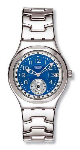 Swatch Irony Petite Ocean Second Watch YPS409G