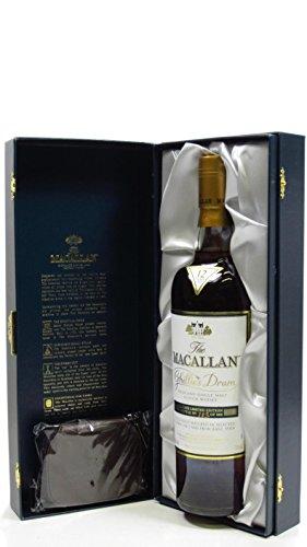 macallan-ghillies-dram-1995-12-year-old