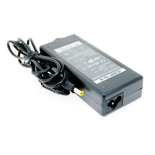 Original GPH Netzteil Ladegerät AC Adapter für Asus Notebook Laptop L50VN X72VN X75SV A6R A6N A3E A3G A3000A A6000L A8JM A8JN F2F F2HF F2JE F2 F3Ja F3Q F3Tc F50Q F50SL F50SV F5C F5GI F50Gx F8VA F50
