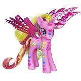 My Little Pony Deluxe Rainbow Princess Cadance