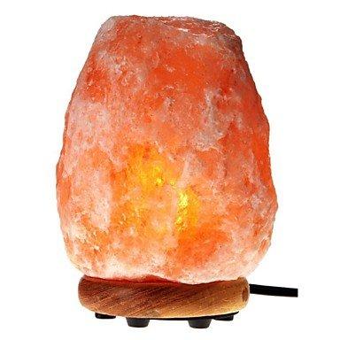 a-light-purificador-de-aire-natural-lampara-de-sal-del-himalaya-himalayan-luz-con-bombilla-de-la-bas