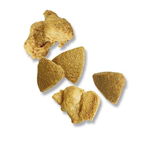 Purina Pro Plan Dry Dog Food, Savor, Shredded Blend Adult Chicken & Rice Formula, 35-Pound Bag, Pack of 1_Image5
