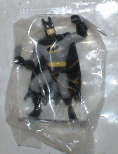 Picture of Applause Vintage Pvc Figure : Batman the Animated Series 1.5
