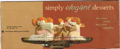 simply-elegant-desserts