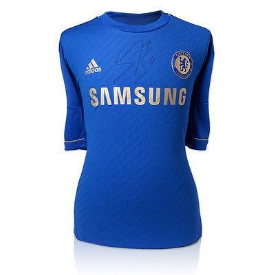 samuel-etoo-hand-signed-chelsea-shirt-2012-2013-autograph-jersey-autographed-soccer-jerseys