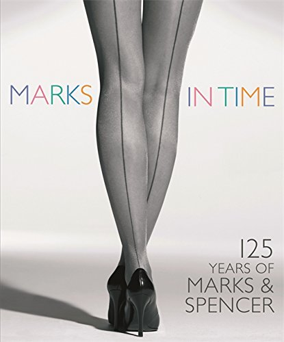 marks-in-time-125-years-of-marks-spencer