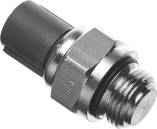 Fuel Parts RFS3228 Temperatur-Sensor (Kuhler und Luft)
