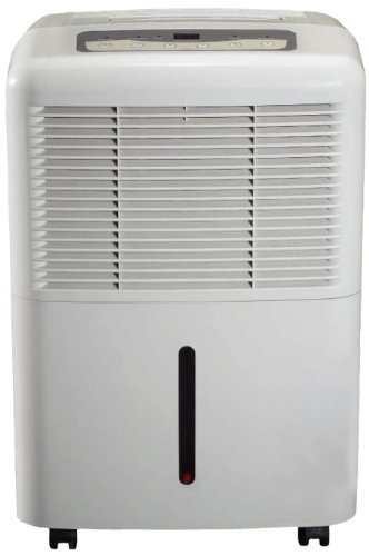 Cheap SPT SD-40E Energy-Star 40-Pint Dehumidifier (SD-40E)