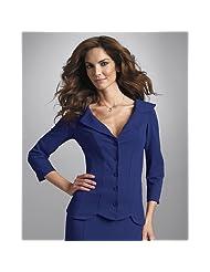 Amazon.com: Newport News Catalog - Clothing / Women ...